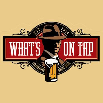 What's On Tap Business Spotlight