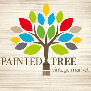 Painted Tree Marketplace