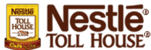 Nestle Toll House Cafe by Chip Logo