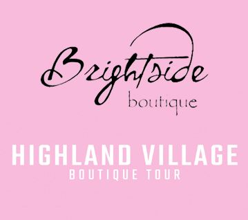 Brightside_-_Boutique_Tour_Thumb