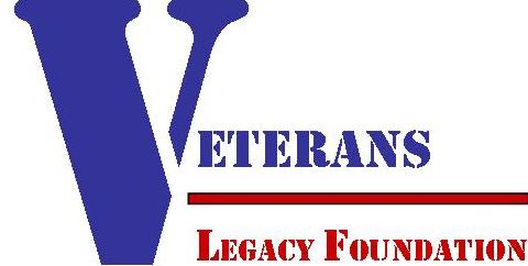 Veterans Legacy Foundation
