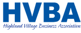 HVBA - Highland Village Business Association